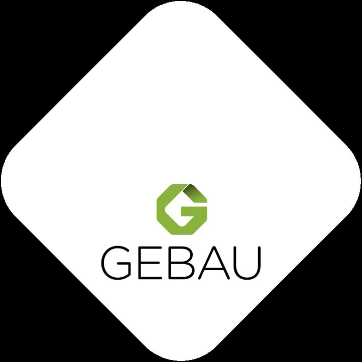 Gebau AG